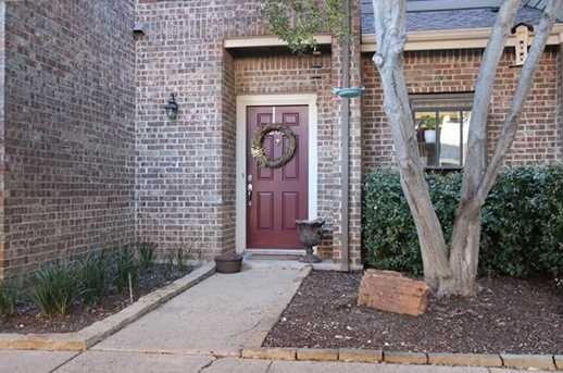 5859  Frankford Road  #203 - Photo 1