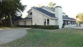 323  Meadowlark Lane - Photo 1