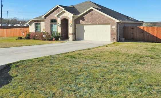 115  Creekwood Ranch Road - Photo 1