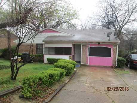 5621  Bluffman Drive - Photo 1