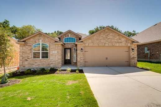 1017  Summer Oaks Drive - Photo 1
