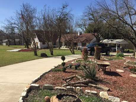 3057 N Goliad Street - Photo 1