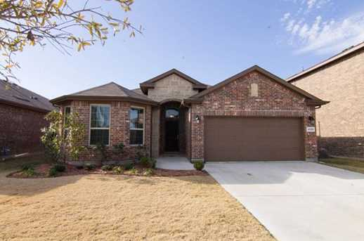 2308  Windhaven Drive - Photo 1