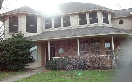 832  Keller Smithfield Road S - Photo 1