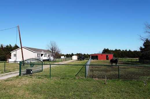 13051  County Road 550 - Photo 1