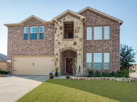 15017 Waters Dr - Photo 1