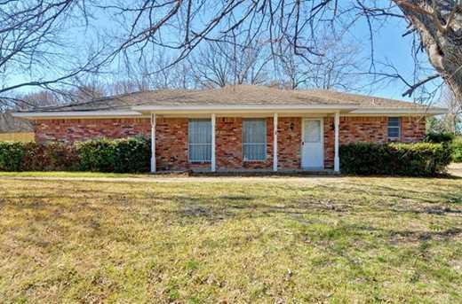1215 N Goliad Street - Photo 1