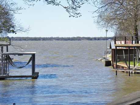 158  Harbor Drive - Photo 1