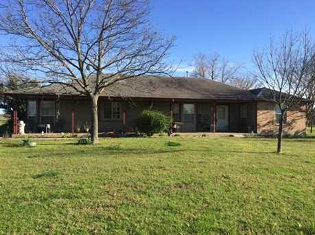 7863 County Rd 2582 - Photo 1