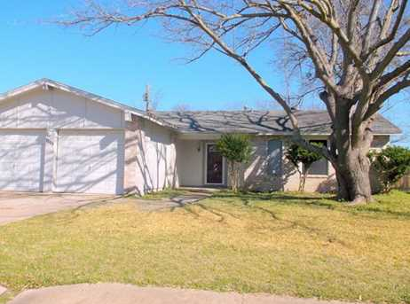 1519  Clearbrook Street - Photo 1