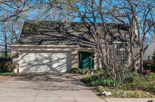 510  Briarcroft Drive - Photo 1