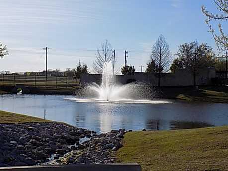 Lot 24  Lake Breeze Drive - Photo 1