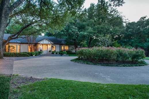 9930 Meadowbrook Dr - Photo 1