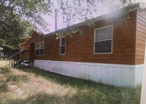 268  Nighthawk Drive - Photo 1