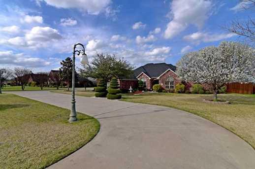1151 E Remington Park Drive - Photo 1