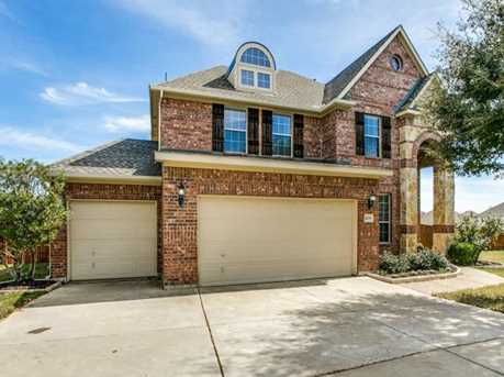 4208  Tapestry Court - Photo 1