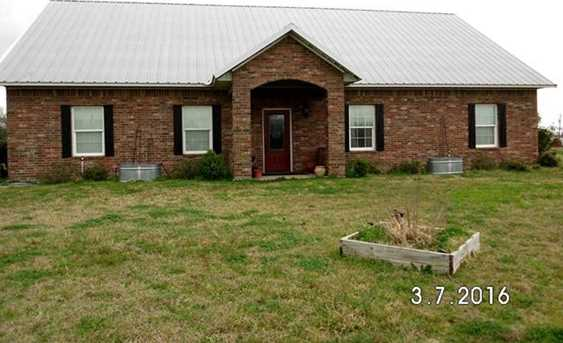 344 NW County Road 2171 - Photo 1
