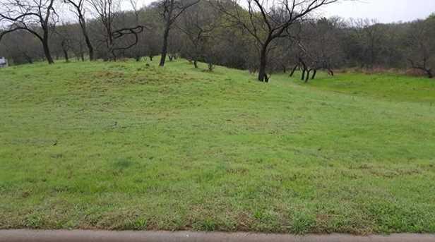 600  Ranch Court  #1058 - Photo 1