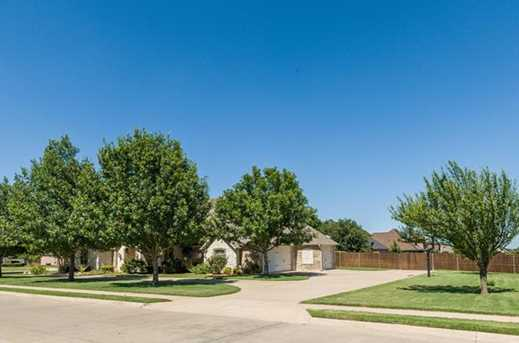 3202  Bent Creek Court - Photo 1