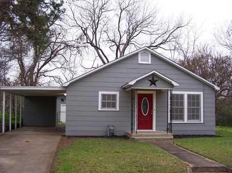 318 W Texas Street - Photo 1