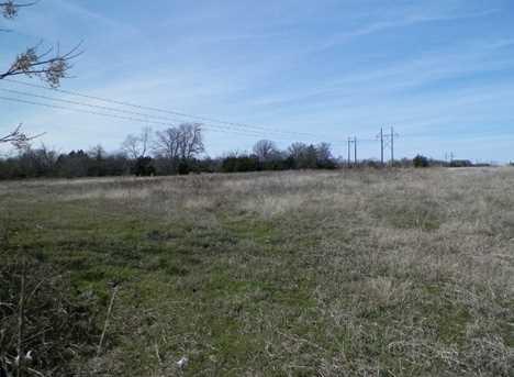 Tbd  Vz County Road 3810 - Photo 1