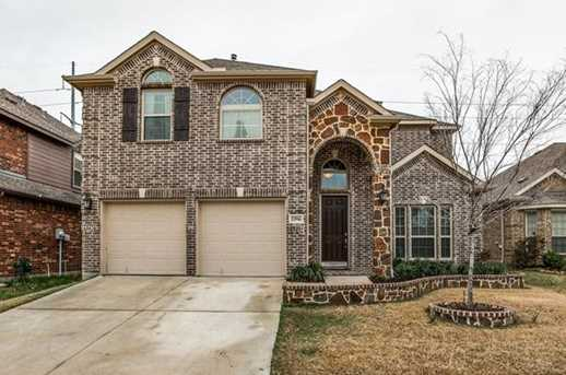 13916  Blueberry Hill Drive - Photo 1