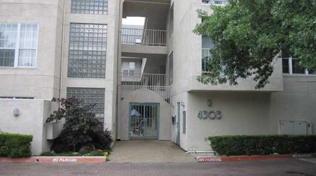 4303  Buena Vista Street  #203A - Photo 1
