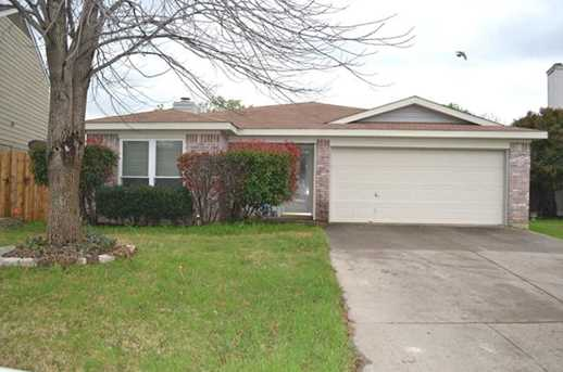 3720  Waxwing Circle S - Photo 1