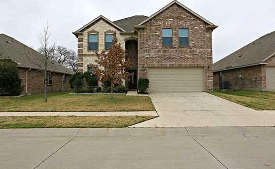 5711  Crestwood Drive - Photo 1