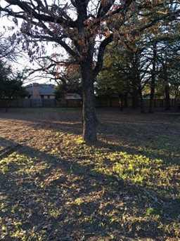 6702  Highland Oaks Court - Photo 1