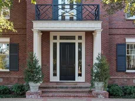 3913  Monticello Drive - Photo 1