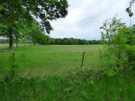 00 NW County Road 1050 - Photo 1