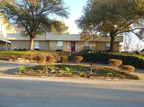 7701  Skylake Drive - Photo 1
