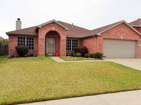 409  Pointer Place - Photo 1