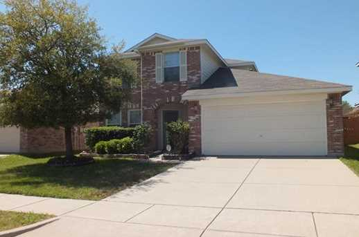 9425  Goldenview Drive - Photo 1