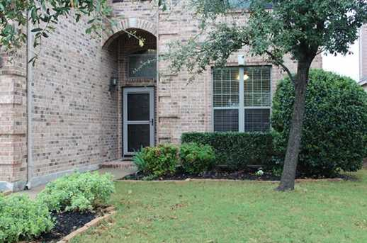 2709  Vista Oaks Drive - Photo 1