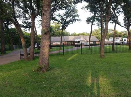 5413  Hidden Oaks Lane - Photo 1