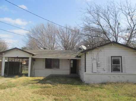 4156  Edwards Street - Photo 1