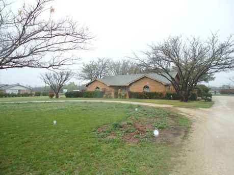 4750  Meadow Drive - Photo 1