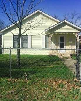 3920  Willing Avenue - Photo 1