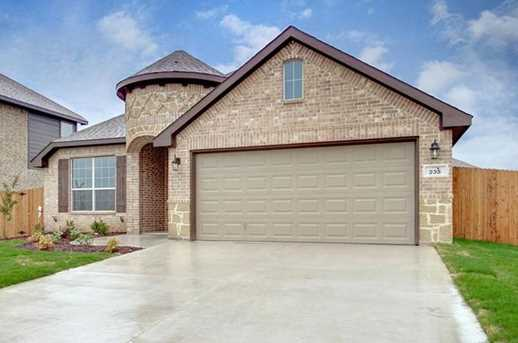 235  Frontier Drive - Photo 1