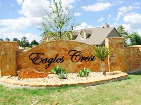 Lot 46  Eagles Crest Lane - Photo 1