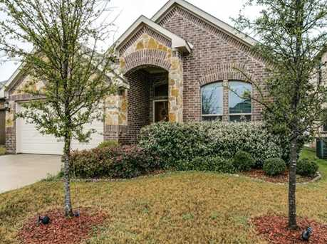 4016  Cloud Cover Road - Photo 1