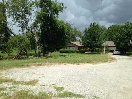 803 E Parkerville Road - Photo 1