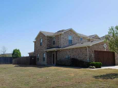 6388  Hill Creek Drive - Photo 1
