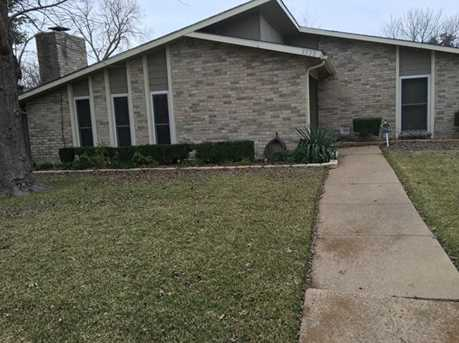 3530  Ridgemoor Drive - Photo 1