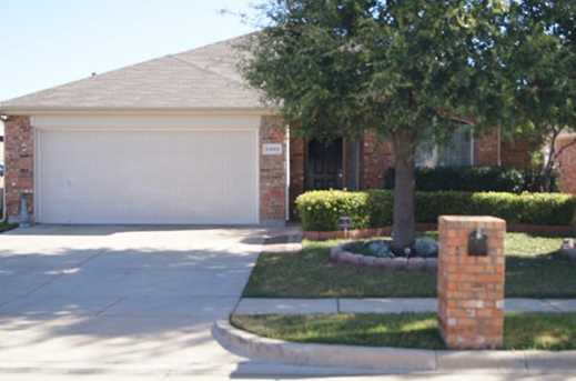 2909  Spotted Owl Drive - Photo 1