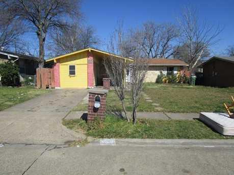 4225  Pineridge Drive - Photo 1