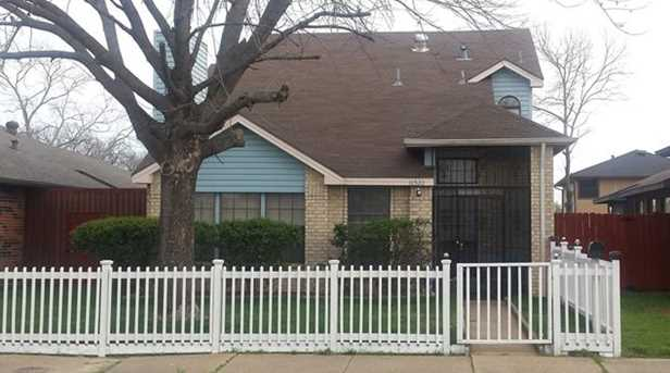 10520 Sand Springs Ave - Photo 1