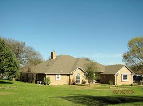 214  Valley Ranch Road - Photo 1